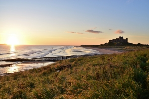 Northumberland Landal
