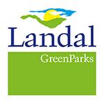 Landal Blog