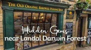 Hidden-gems-Darw (002)