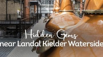 Hidden-gems-kiel admended