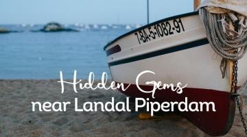 Hidden-gems-pipe