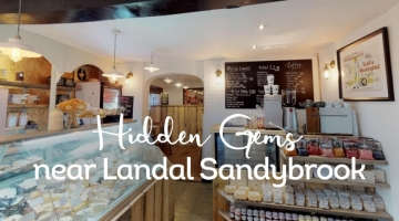 Hidden-gems-sandy