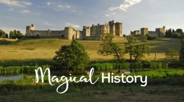 magical-history (002)
