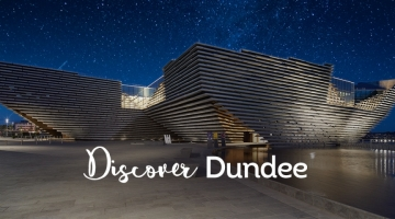 discover-dundee-blog