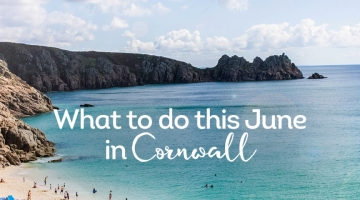 june-cornwall-blog-header