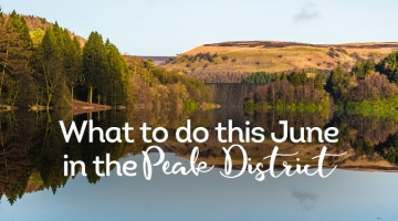 june-peak-district