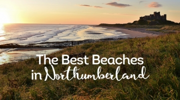 northumberland-beaches-header