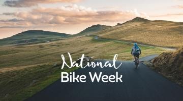 Biking-week-header(1)