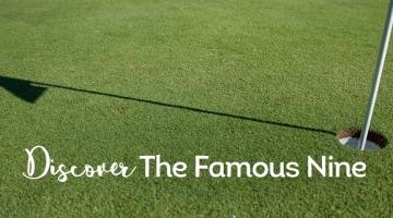 famous-nine