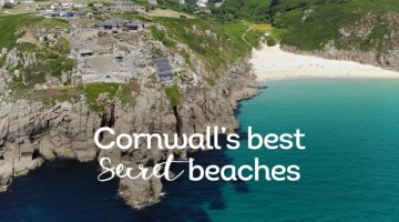 Optimized-cornwall-secret-beaches