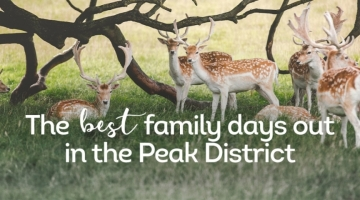 Optimized-peak-district-family-blog (1)