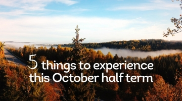 5-things-oct-ht-header