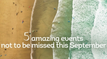 Optimized-activities-september-blog-header