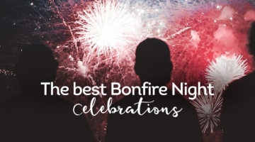 Optimized-bonfire-night-header (1)