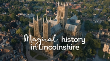 Optimized-lincolnshire-history