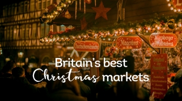 christmas-markets-header use