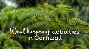 weatherproof-cornwall-header