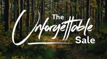 unforgettable-sale-blog-header