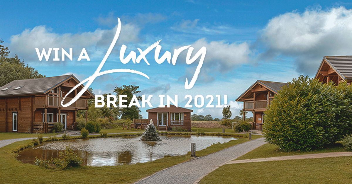 landal-2021-luxury-break-1200x628